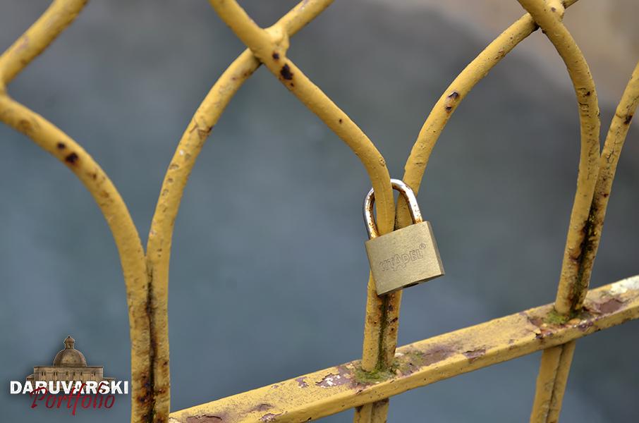 Tajna ljubav bez inicijala