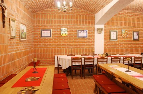 Podrum grofa Jankovića