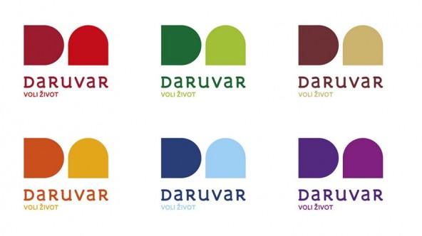 TZ Daruvar - Papuk