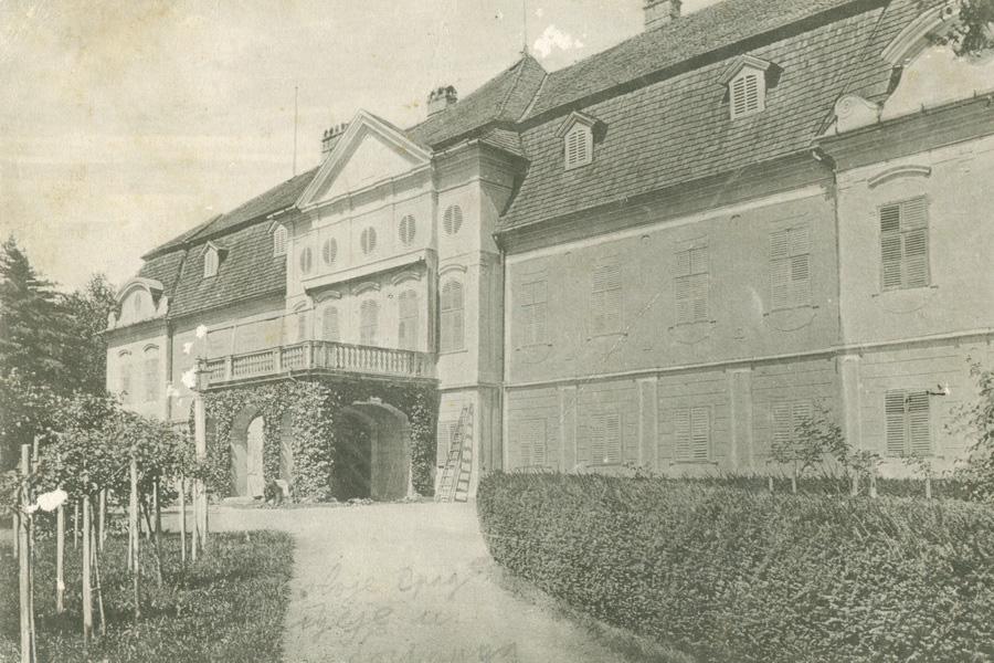 dvorac-1
