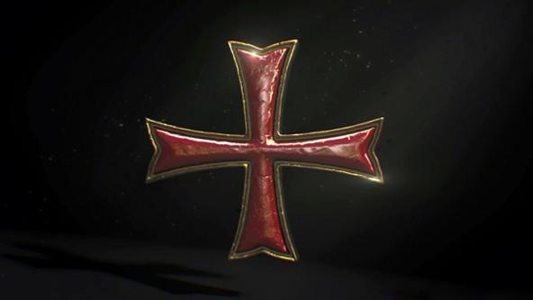 Templari u našem kraju