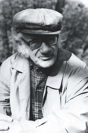 Miroslav Gjurin (1919. - 2004.)