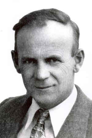 Antun Schejbal (1910. – 1983.)