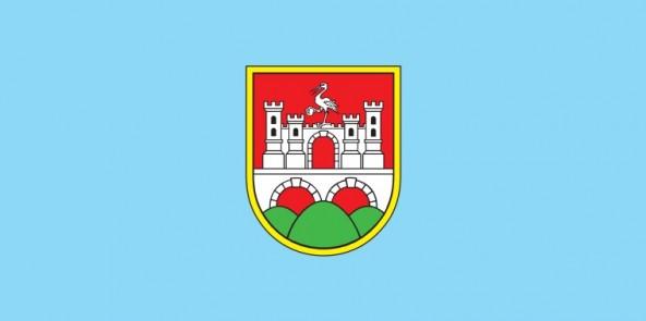 Grb naš Daruvarski