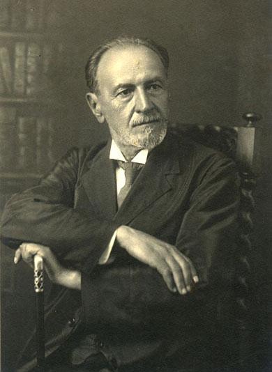 Julije Kempf